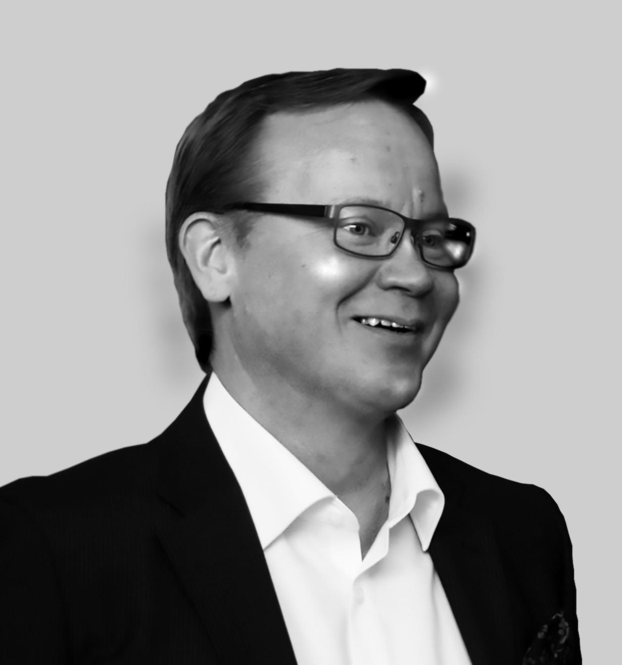 Pekka Meriläinen