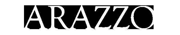 Arazzo - Beautiified by Arazzo